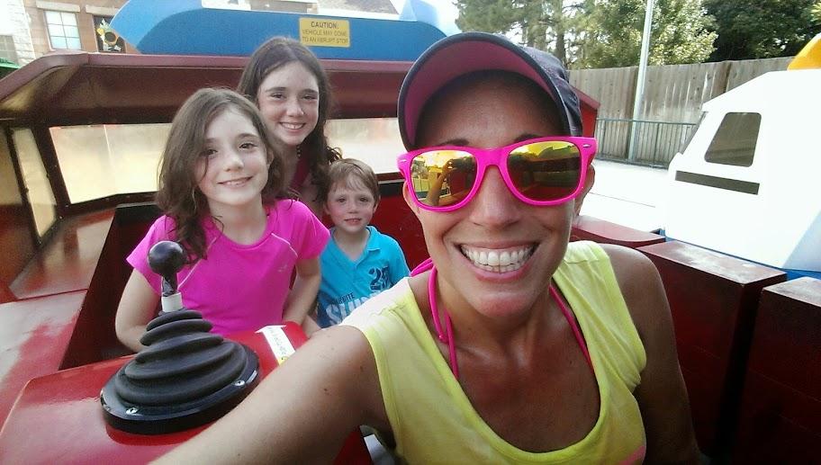 IMAG5643 LEGOLAND Florida Resort is AWESOME