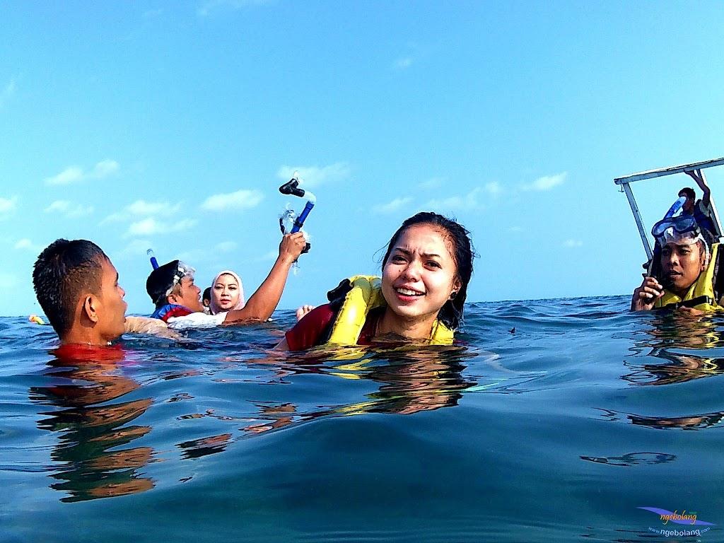 pulau harapan, 16-17 agustus 2015 skc 030