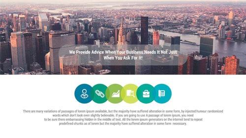 Plantilla PRO, incluye 410 diapositivas, en presentaciones con 45 variantes diferentes