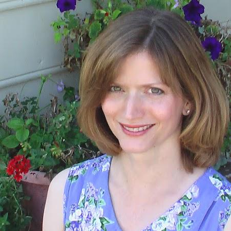 Pam Atkinson