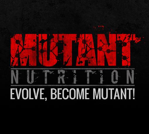 mutant nutrition supplement store muscletalkcouk