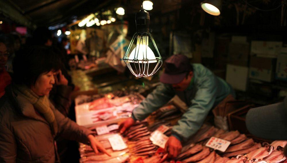 tsukiji-fish-market-10