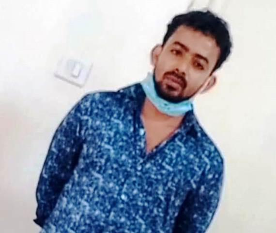 Prostitution center busted at Manglauru | ಅತ್ತಾವರದಲ್ಲಿ ವೇಶ್ಯಾವಾಟಿಕೆ: ಪೊಲೀಸರ ಕ್ಷಿಪ್ರ ಕಾರ್ಯಾಚರಣೆಯಲ್ಲಿ ಇಬ್ಬರು ಆರೋಪಿಗಳ ಬಂಧನ