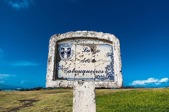 LagoadoFogo50.jpg