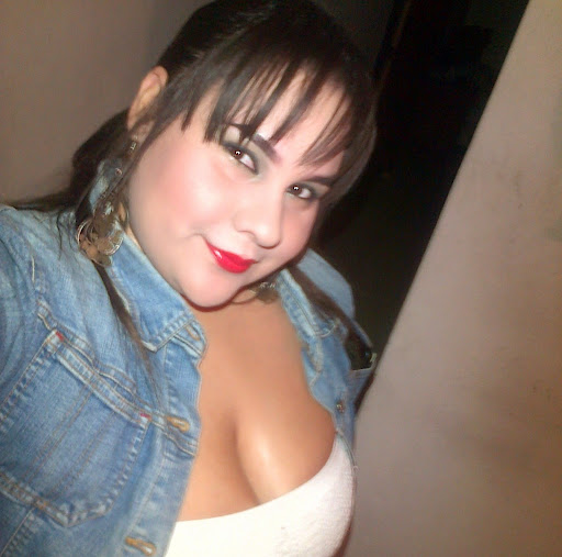 Maria Cano