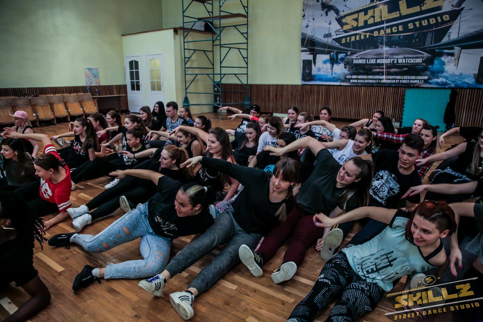 Dancehall seminaras su ANIMAL (FRA) - BP9B5794.JPG