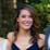 Katherine Kennedy's profile photo