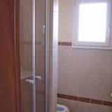 lavanda-bad-eg_03-hf-500.jpg
