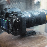 3676852_camera.tinhte.vn_-_Test_Pentax_K-1_screen_-35.jpg