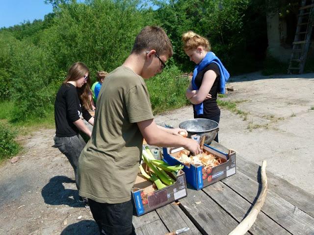 Obóz Ustrzyki 2015 - P1130726_1.JPG