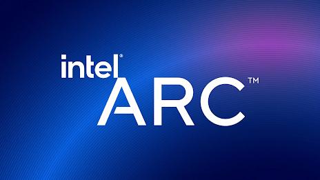Intel Arc Alchemist: What We Know So Far