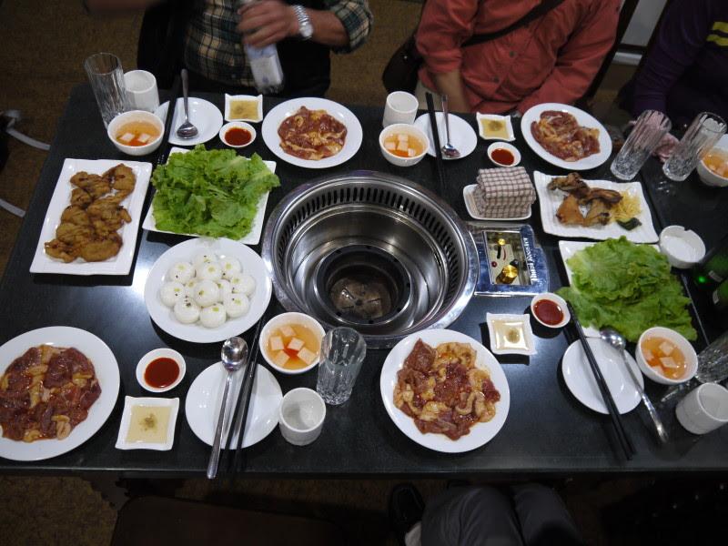 food001 (3).JPG