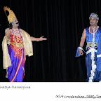 2 Duryodhan Sakuni copy.JPG