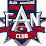 Allen Americans Fan Club Page's profile photo