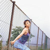 Bomb.TV 2007-09 Yoko Kumada BombTV-ky035.jpg