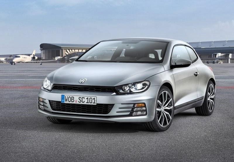 Volkswagen_Scirocco_2015_2