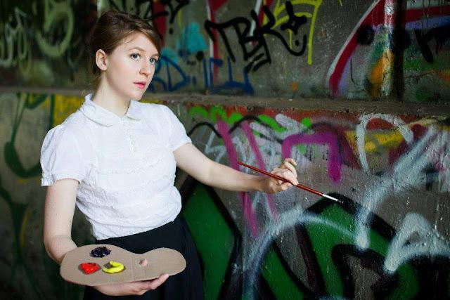 Gemma Whelan Profile Pics Dp Images
