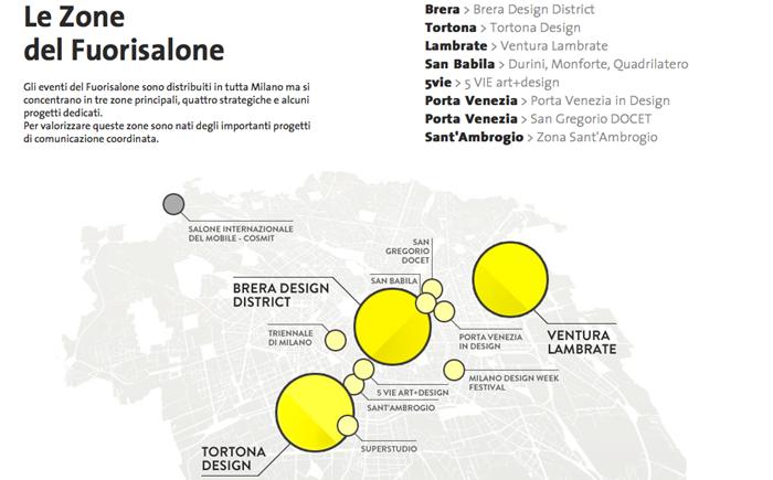 mappa_zone_fuorisalone