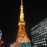 2014 Japan - Dag 3 - danique-DSCN5679.jpg