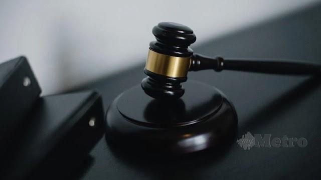 Anggota polis tidak mengaku bersalah terima rasuah RM700