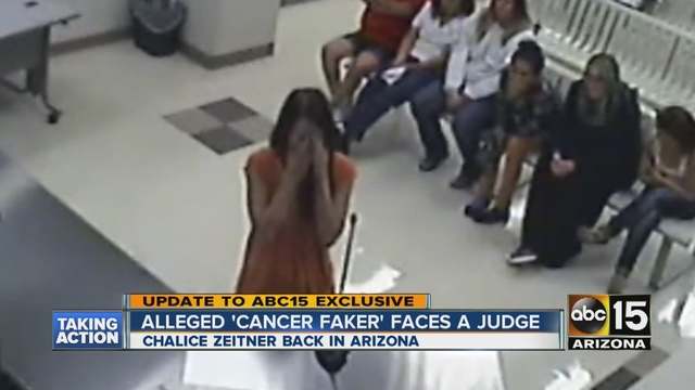 Arizona woman defrauds state for taxpayer-funded abortion