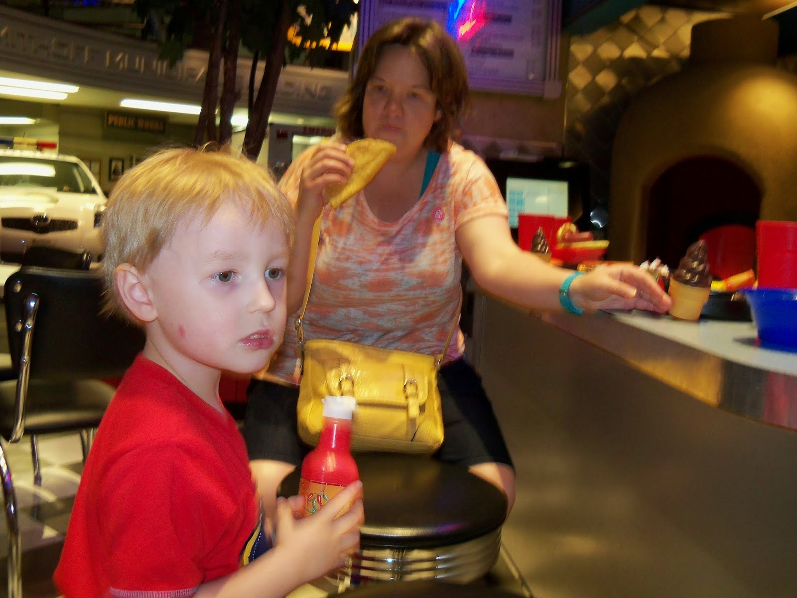 Childrens Museum 2015 - 116_8144.JPG