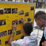 Studentsko popodne zavrsnih generacija 2011 - IMG_9495_resize.jpg