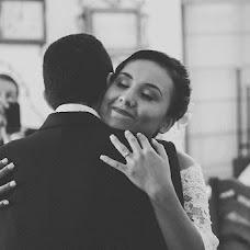婚礼摄影师Jorge Pastrana(jorgepastrana)。25.04.2014的照片
