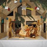 Karácsonyi készületek