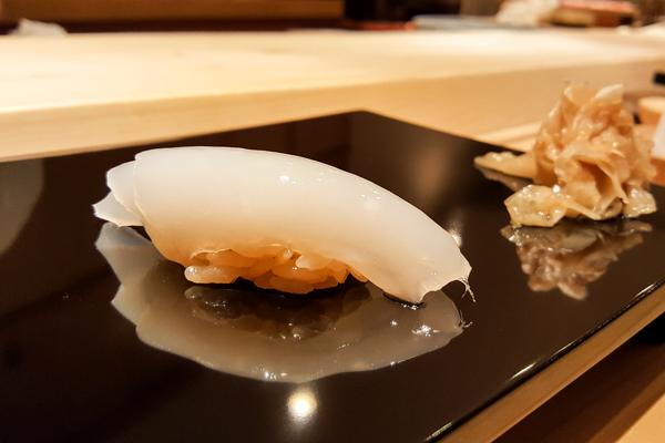 photo 201606 Tokyo Sushi Yoshitake-24_zpsarctaogj.jpg