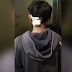 Slanker Kecam Aksi Bacok di Malam HUT Slank di Sukabumi