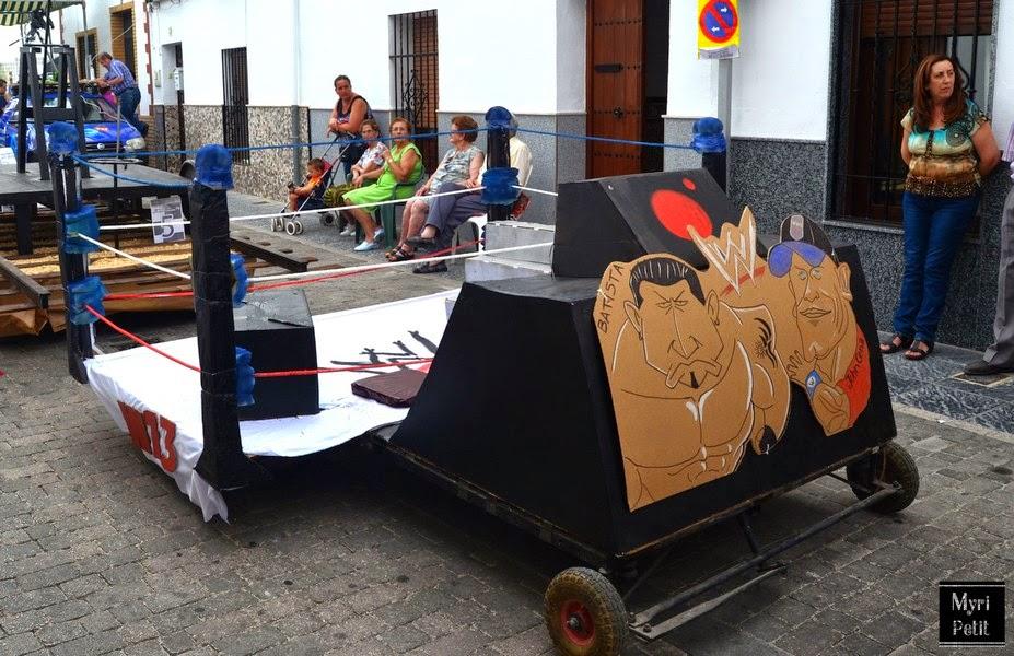 X Bajada de Autos Locos 2013 - Autos_Locos_2013_017.jpg