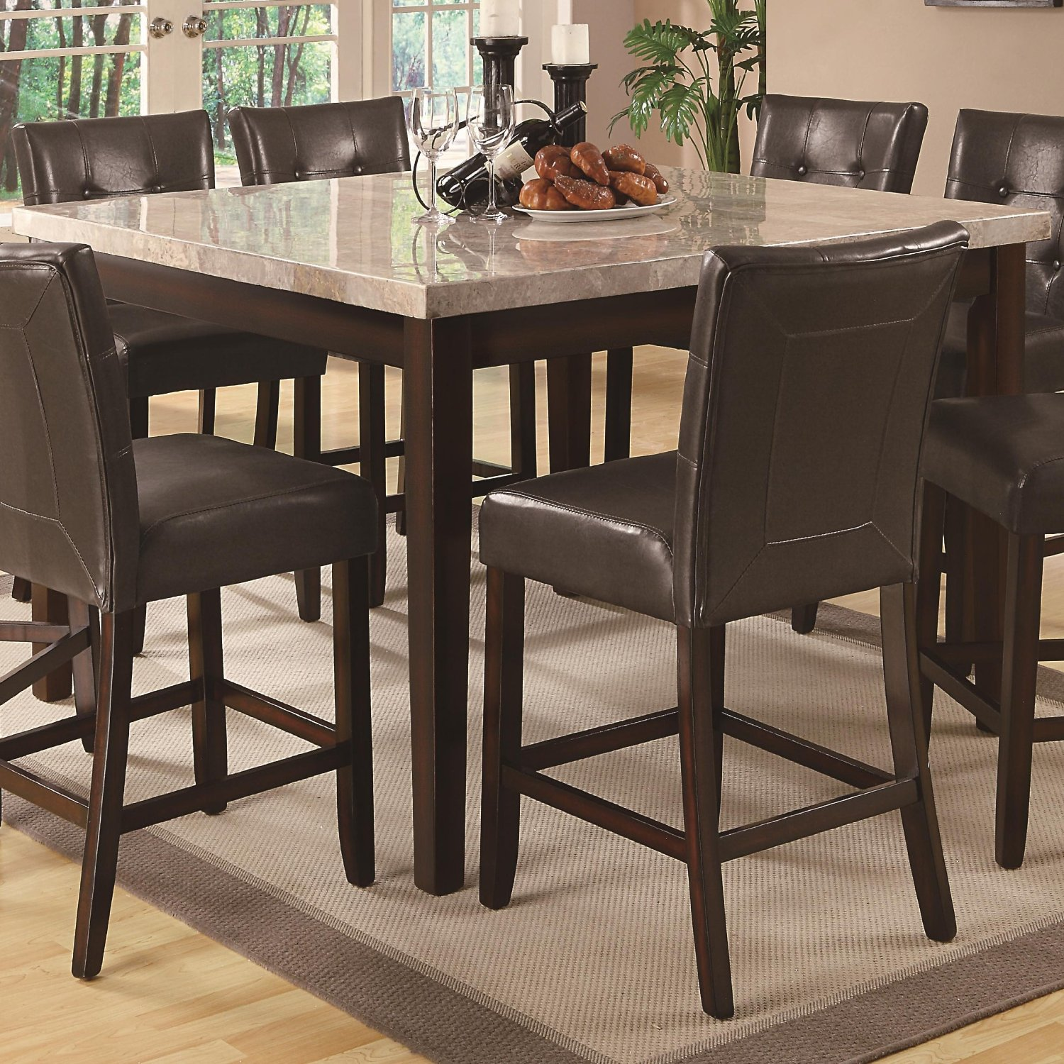 dining room table sets it s a quality time dining room homebase
