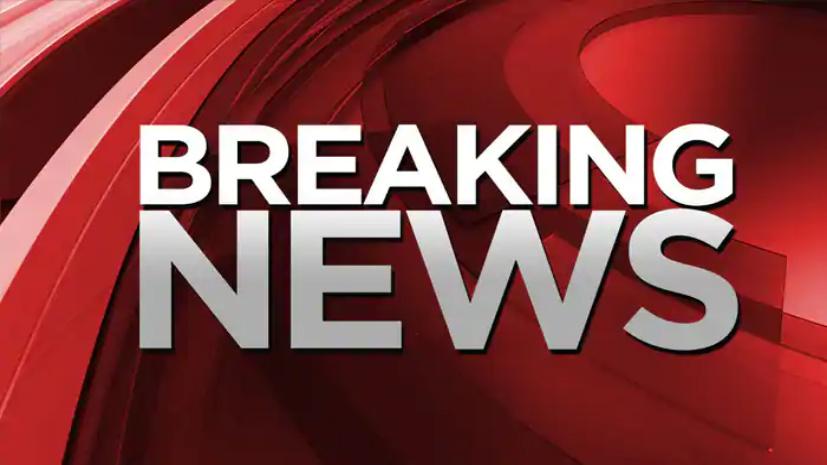 पटना के एक होटल में पुलिस की छापेमारी, हथियार समेत 6 गिरफ्तार