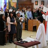 Baptism May 19 2013 - IMG_2804.JPG