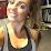 Emma Whittall's profile photo