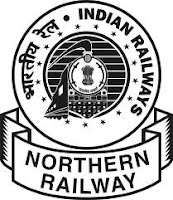North central railway allahabad