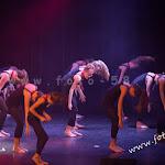 fsd-belledonna-show-2015-086.jpg