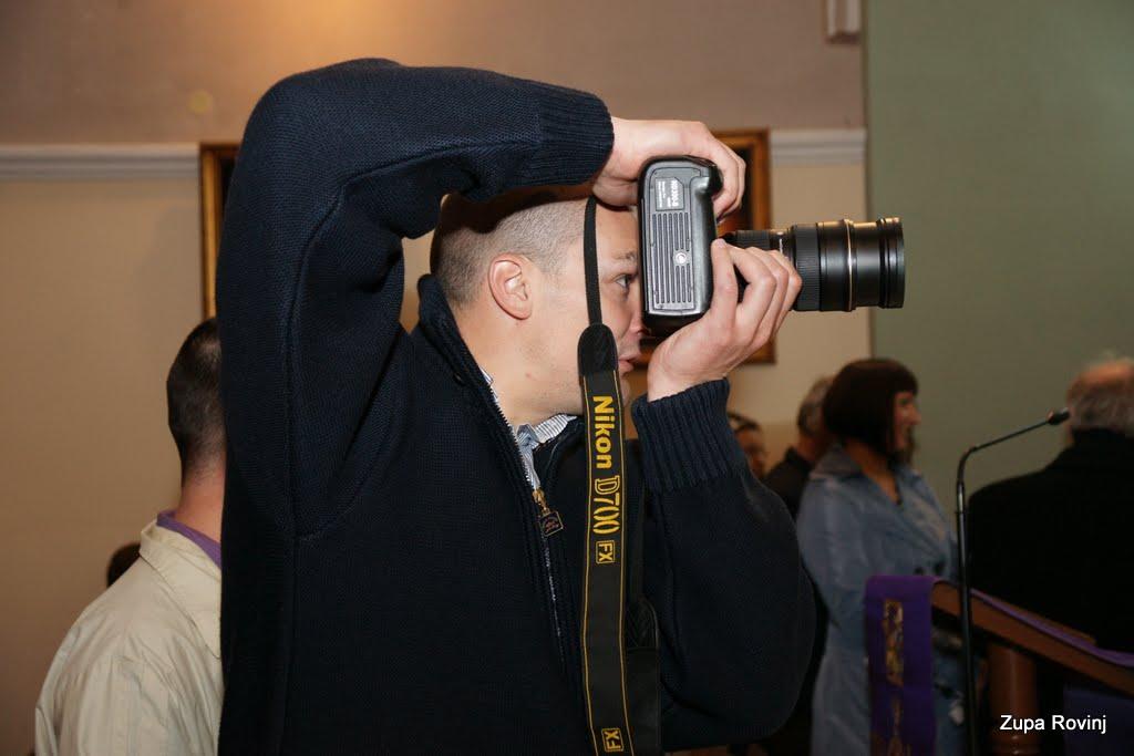 Krizma 24.3.2012 - DSC05008.JPG