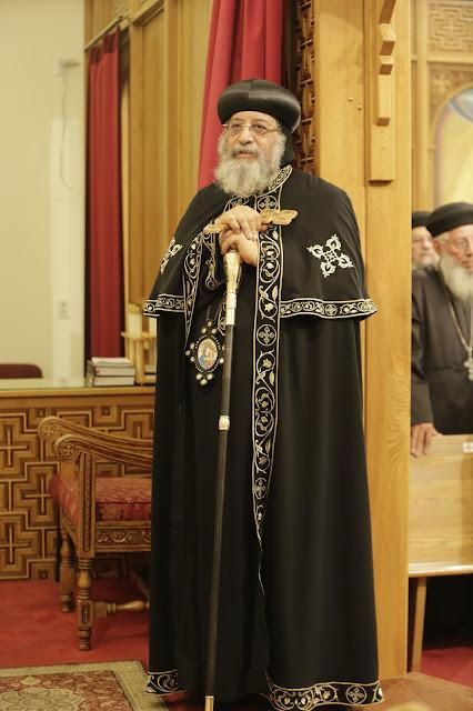 H.H Pope Tawadros II Visit (2nd Album) - _09A9163.JPG
