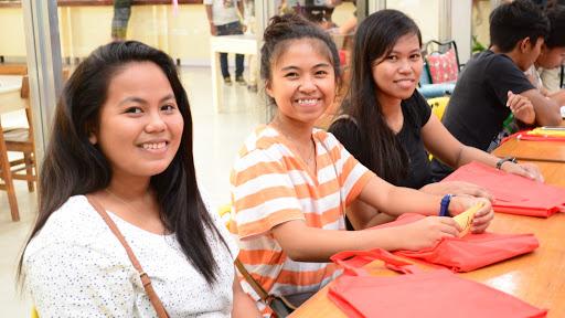 04-WB Youth Agenda (4).JPG