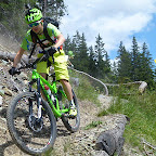 3Länder Enduro jagdhof.bike (49).JPG