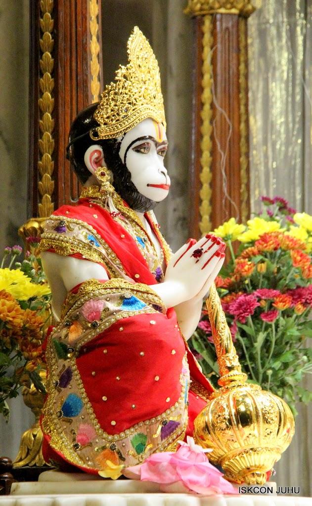 ISKCON Juhu Mangal Deity Darshan on 28th Aug 2016 (5)