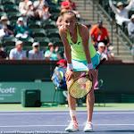 Magdalena Rybarikova - 2016 BNP Paribas Open -D3M_2006.jpg
