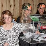 Beads, Bags and The Bayou - _DSC1082.jpg
