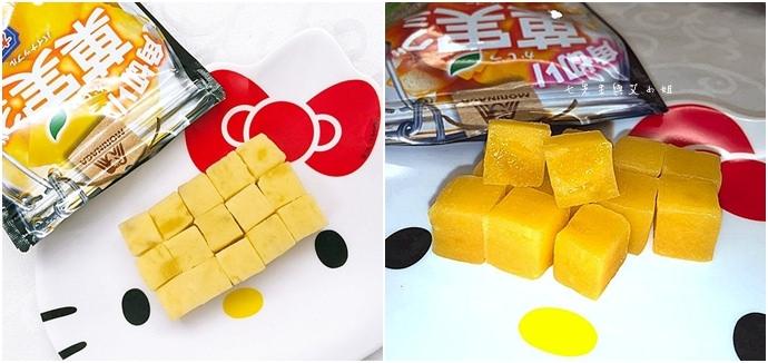 16 日本軟糖推薦 日本人氣軟糖