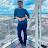 aditya gawale avatar image
