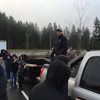 Christmas Tree Pickup - January 2016 - IMG_5719.JPG