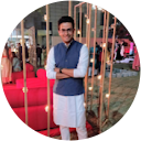 Arjun Bhatt