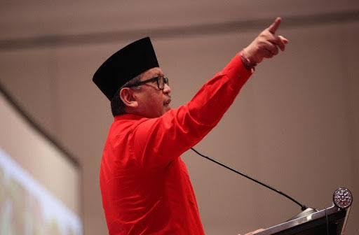 WHO Minta Jokowi Tetapkan Darurat Nasional, PDIP: Kita Negara Berdaulat, Tak Bisa Disetir
